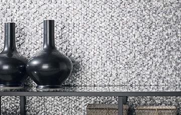 box-mosaici
