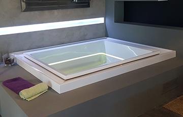 box-vasche