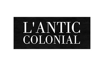 logo-antic-colonial