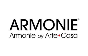 logo-armonie