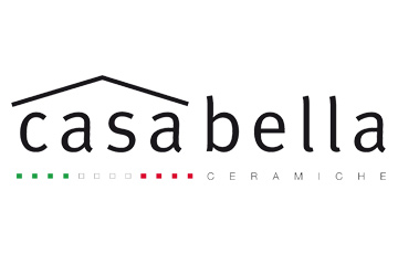 logo-casabella
