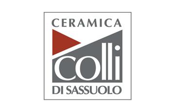 logo-ceramica-colli-sassuolo