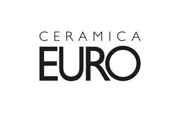 logo-ceramica-euro