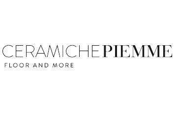 logo-ceramiche-piemme