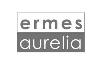 logo-ermes