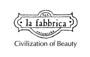 logo-fabbrica