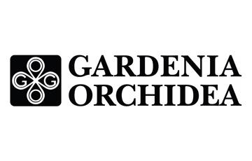 logo-gardenia-orchidea