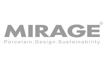 logo-mirage