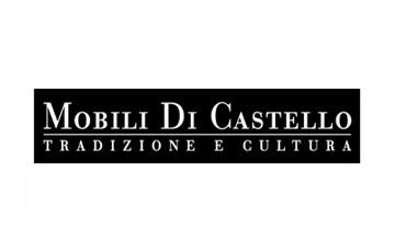 logo-mobili-di-castello