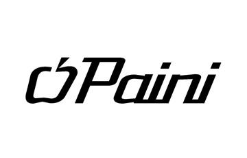 logo-paini