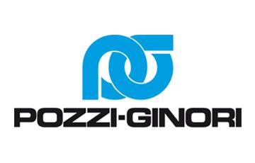 logo-pozzi-ginori