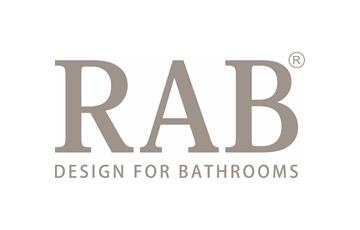 logo-rab