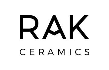 logo-rak