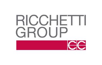 logo-richetti-group