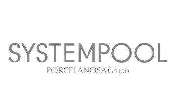 logo-systempool