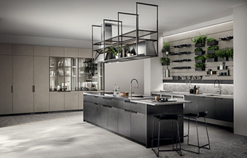 box-home-cucine