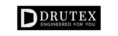 logo-drutex-home